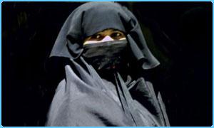 _1593348_muslim_dress_300.jpg