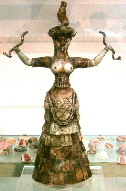 Snake_Goddess_Crete_1600BC.jpg