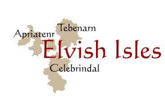 Elvish.jpg