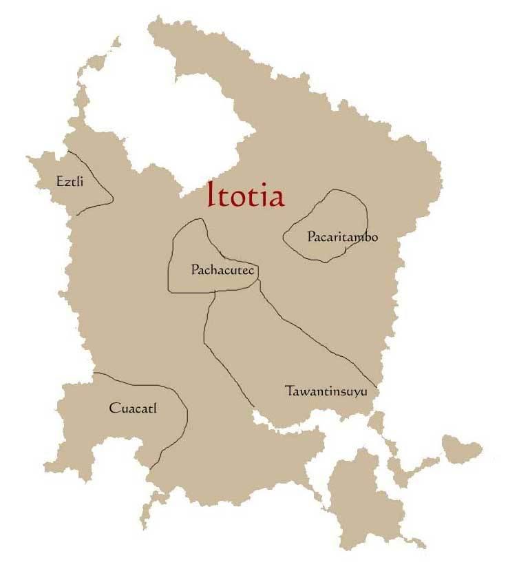Itotia.jpg