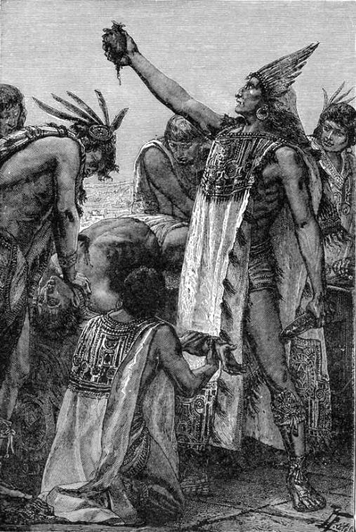 aztec-indians-3.jpg