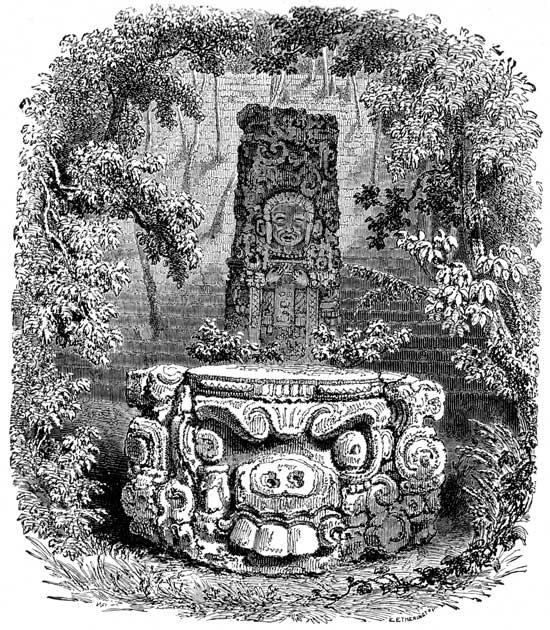 aztec-indians-5.jpg