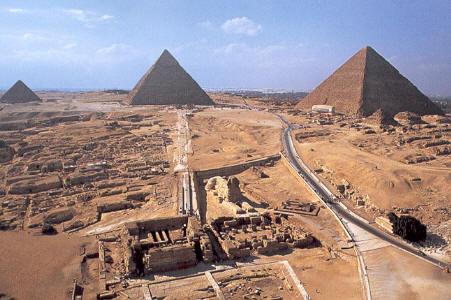 archpyramids.jpg