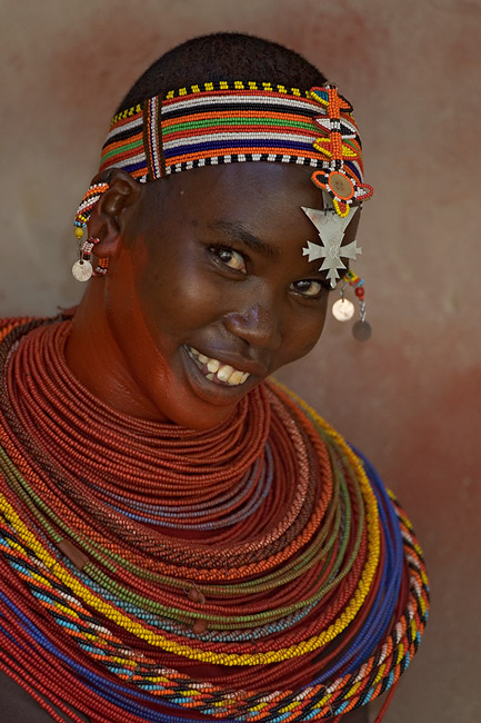 Samburu-young-woman-_T9J2828-Sambur.jpg