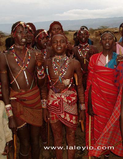 maasai-ceremonies.jpg