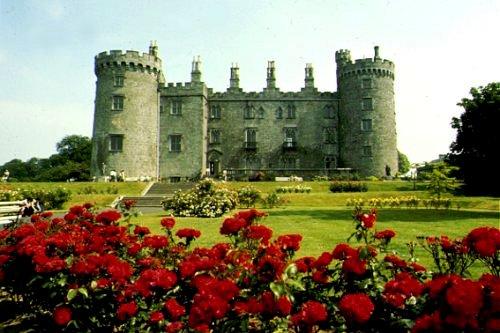 castle1a.jpg