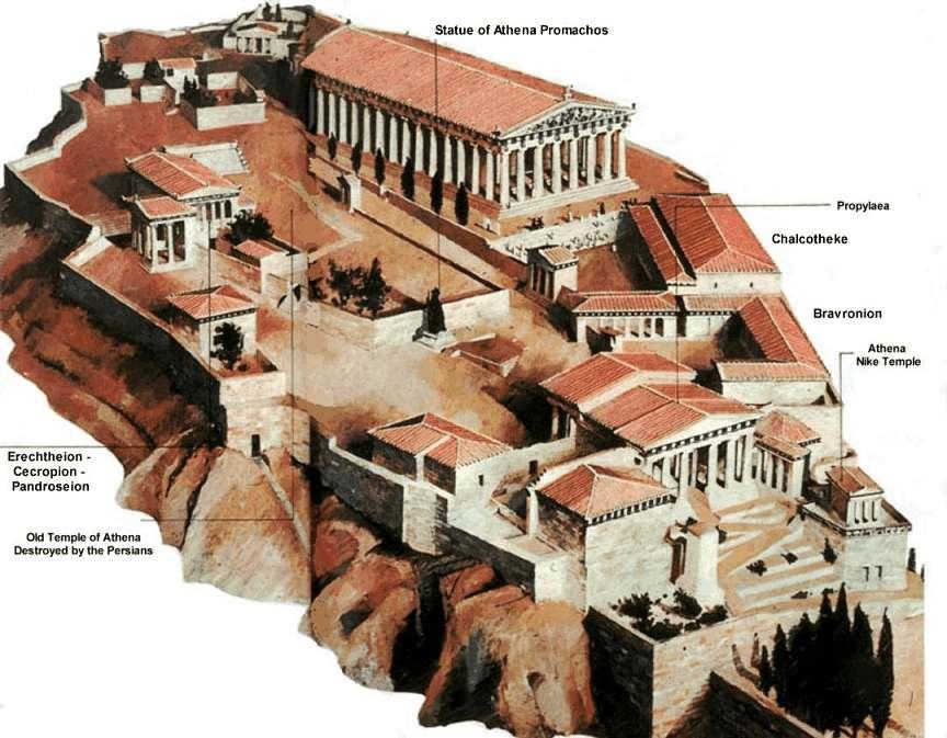 Parthenon1.jpg